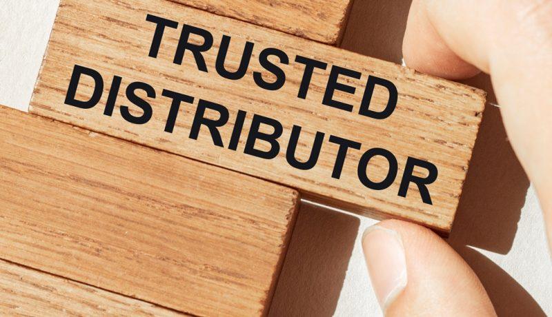 Distributors banner blocks