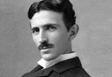 Tesla's best-known invention