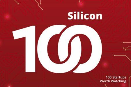 Thumbnail Silicon 100 2021