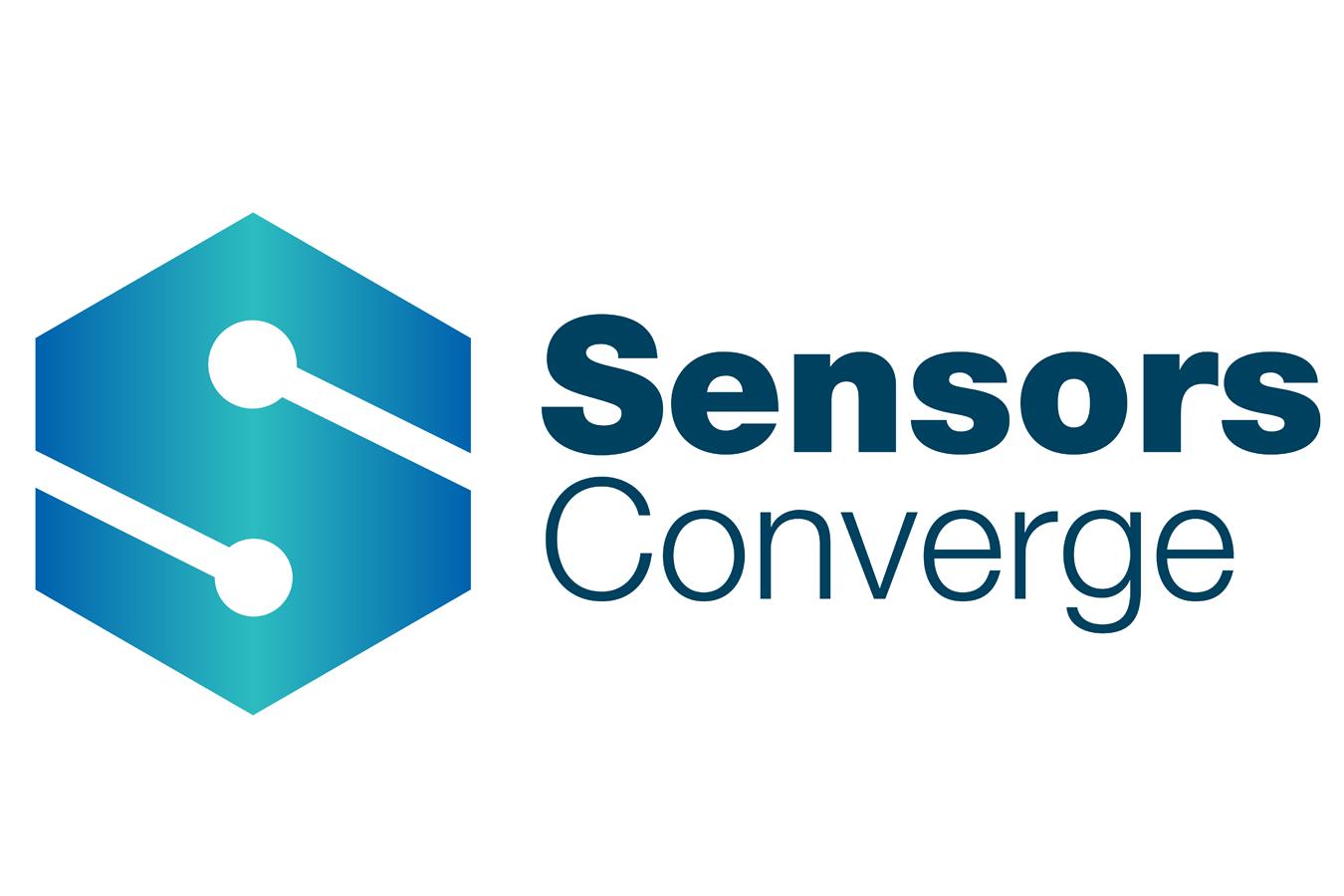 Sensors Converge 2021 (21 to 23 September; San Jose, CA, US.)